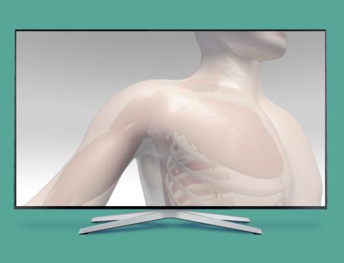 3D Medico-Chirurgico