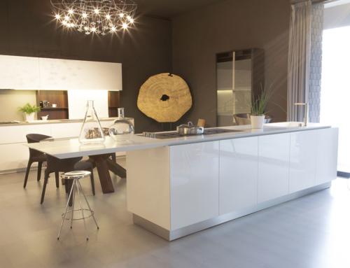 fotografia Biagetti design store