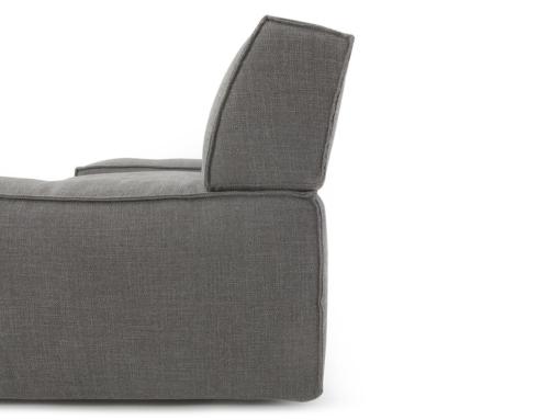 Biagetti foto still-life design furniture